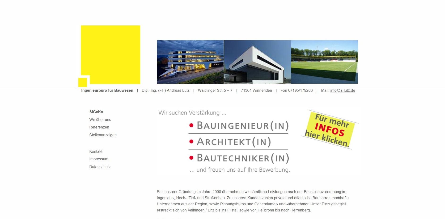 www.a-lutz.de